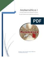 Sistema de los Números Reales.pdf