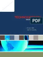 BrochureCorporativeTechnogestion