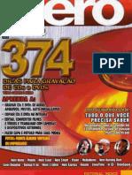 Nero 374 Dicas
