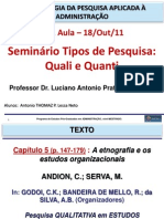 Seminário 10a.Aula 17-Out-11 Andion-Serva_v2.ppt