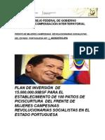 2ESTABLECIMIENTO DE PATIOS PRODUCTIVOS CFG.doc