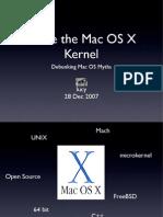 1053_inside-macosx-kernel.pdf