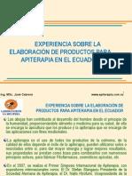 Apiterapia+en+el+Ecuador3