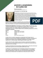 composicion_propiedades_Jalea_Real.pdf
