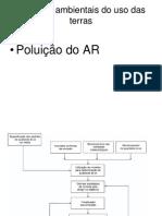 Apresentacao_Impactos_VII__(Poluicao_do_Ar)_53524.pdf