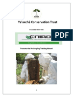 Beekeeping-training-manual-1.pdf