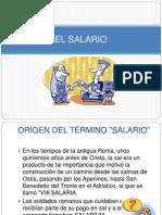 EL SALARIO.pptx