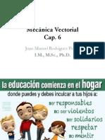 MV_cap6