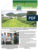 CT Ag report Aug 13