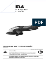 manual232.pdf