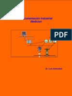 Libro Instrumentacion.pdf