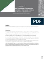DFL1_CodigoTrabajo.pdf