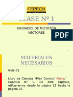 CLASE 001