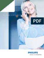 Office Brochure 2011 INT