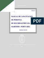 MANUALCAPACITACION PORTUARIO.pdf