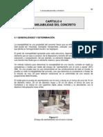 cap-140427120932-phpapp01