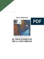 El Niño de La Noche- Nancy Kilpatrick