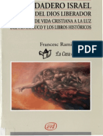 la casa de la biblia - el verdadero israel (pentateuco e historicos).pdf