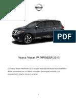 Pathfinder_202013_20-_20_20Parte_201[1].pdf