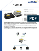 Netbiter.pdf