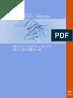 guia de cuidados en accesos_venosos.pdf