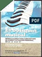 Christoph Rueger - El Botiquín Musical.pdf
