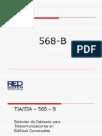 tia568