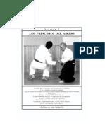Principios de Aikido