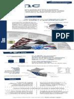 PDF Libro Portada 86390 PDF-el-zinc