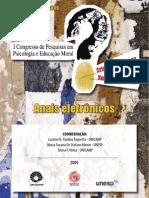 artigo_o_papel_dos_limites_restritivos_no_desenvolvimento_moral_da_crianca.pdf