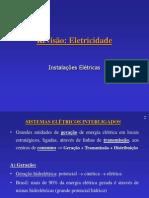 Aula 01 Eletricidade e GTD.pdf