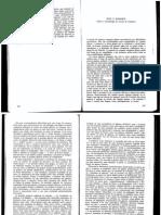 BAKHTIN, M. Epos e Romance in Questões de literatura e de estética  - a teoria do romance.pdf