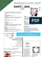 p6-9 apr the Cherry Creek News pdf