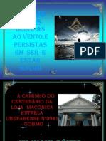 Irmão Odilon Fernandes m ._. m ._.