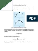 Interpolacion y Ajuste de Curvas (4)