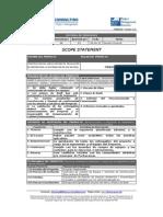 Construccin de Nuevo Sistema de Regulacin Planificacion