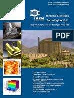 ICT2011