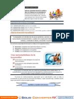 Exa Final Informática 2014
