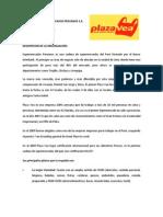 52360481 Proyecto Plaza Vea