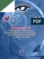 Alerta Doc 5 Huehuetenango