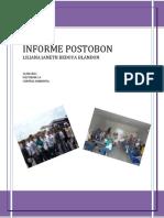 INFORME_POSTOBON liliana 1.1.pdf