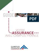Guide Assurance