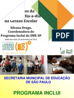 1402 03 Educ Especial Silvana Drago