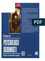 Vladimír Smékal  Pozvání do psychologie osobnosti