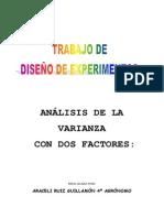 ANÁLISIS_DE_LA_VARIANZA_CON_DOS_FACTORES_REALIZADO_POR_ARACELI.pdf