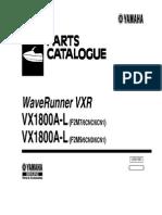 VXR_05032013105229