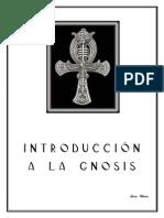 Introduccion a la Gnosis.pdf