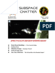 Chatter5-12