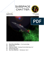 Chatter5-11