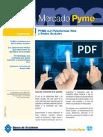 18 Boletin Pymes Abril-junio 2014